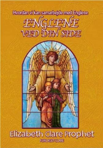 2forside englene v. din side