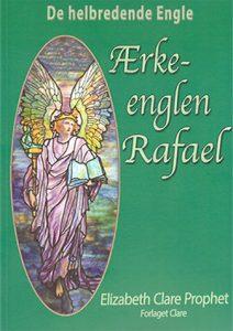 Rafael-forside